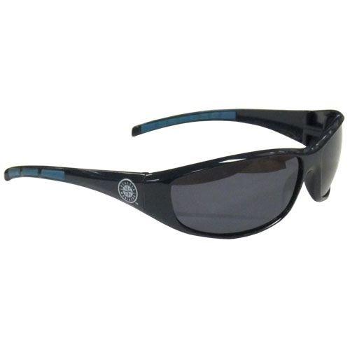 Seattle Mariners Sunglasses - Wrap