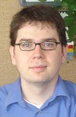 N. Bernhardt
