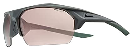 81f3949db65 Nike EV1069-012 Terminus E Frame Course Tint with Electric Mirror Lens  Sunglasses