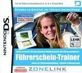 zonelink - Führerschein Trainer NDS