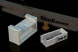 Steck Tab-it Glue Tab Remover