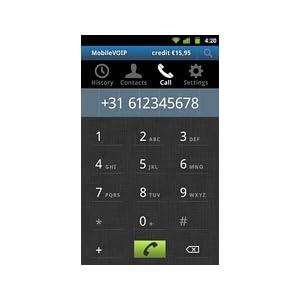 IPHONE POUR TÉLÉCHARGER LOWRATEVOIP