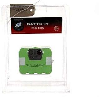 Batería Robot rb201 referencia: 35601254 para Pieces aspirador limpiador pequeño Electromenager Hoover: Amazon.es: Grandes electrodomésticos