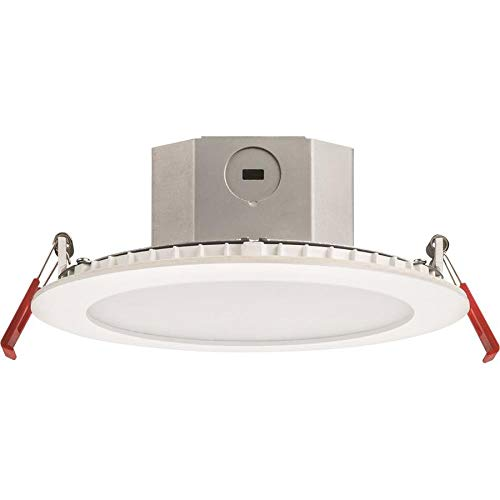Juno Led Flood Lights in US - 9