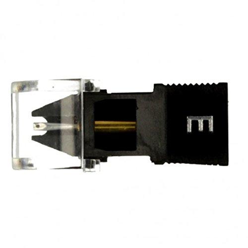 Thakker DN 155 E Aguja para Dual/Ortofon ULM 55 E/TKS 55 E - Replica GSM 5333