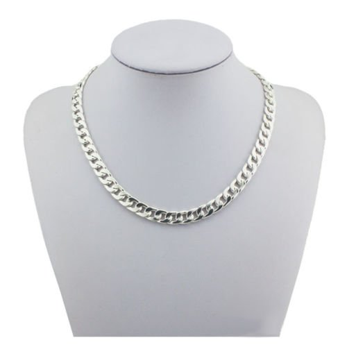 925 Sterling Silver Value - 3