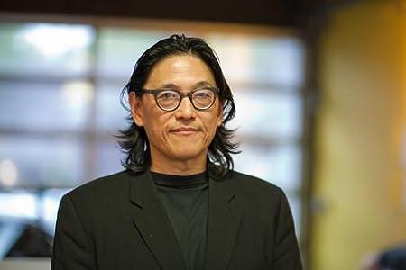 Li-Young Lee