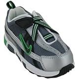 Nike Men's Free RN Nylon Running Shoes