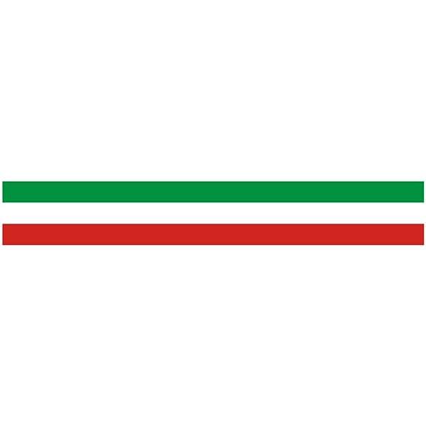 Turin City Italy Retro Vintage Emblem Self-Adhesive Sticker Car Window Bumper Vinyl Decal Decalcomania per Auto Adesivo