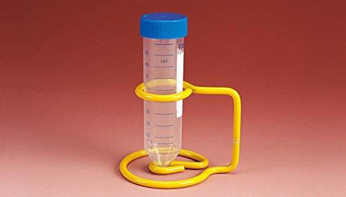 dutscher 037897 - Perchero para tuberías (50 ml ...
