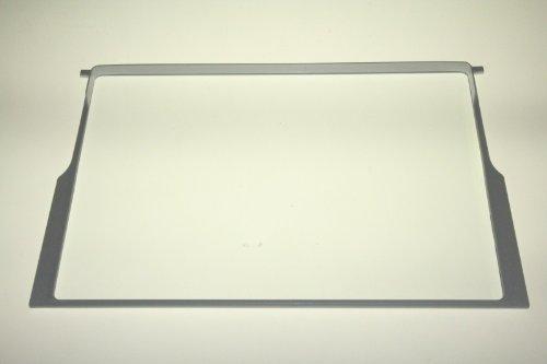Kühlschrank Platte : Bosch b s h u platte für kühlschrank bosch b s h u bvmpièces