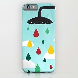 Society6 - Pattern iPhone 6 Case by Mark Ashkenazi