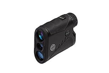 Laser Entfernungsmesser Optisch : Laser entfernungsmesser optisch: lasermessgeräte zubehör baumarkt
