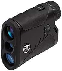 Sig Sauer 4x20 KILO850 Laser Rangefinder SIGSOK85401