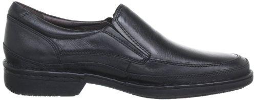Chaussures Pikolinos black 08f Noir 5017 v13 Homme Basses xZrtqZwag