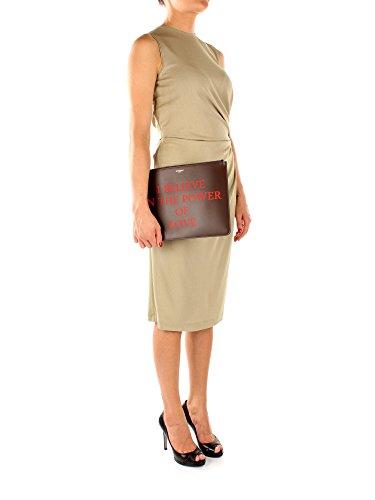 à Givenchy Marron Femme Sacs main BK06072531 AvY0wqxU8