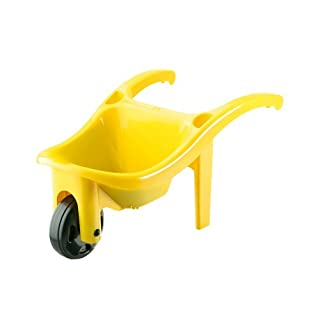 Wader My First Wheelbarrow