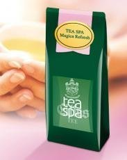 Eilles Tea Spa Magica Refresh 250G
