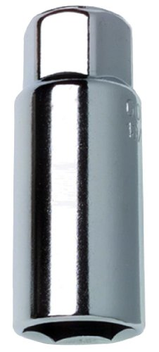 Gorilla Automotive 1316 34L Wrench Adapter product image