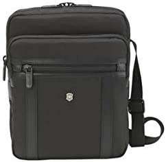 Victorinox Professional Crossbody Tablet Messenger product image