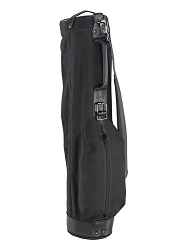 BELDING American Collection Vintage Carry/Cart Bag with 4 Pockets Review