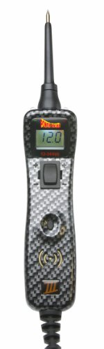 Power Probe PP319CARB Carbon Fiber Special_Use_Testers by Power Probe (Image #1)