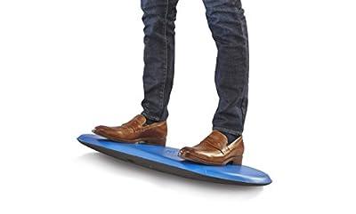 Safco Products Kick Balance Board