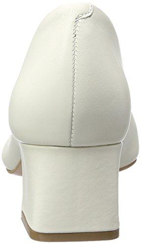 Carvela Damen Antidote Np Pumps Weiß (white)