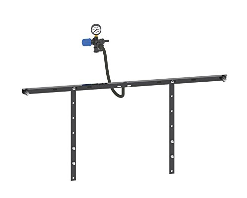Master Manufacturing 7', Dual Nozzle Spray Boom Kit (SSBK-7)