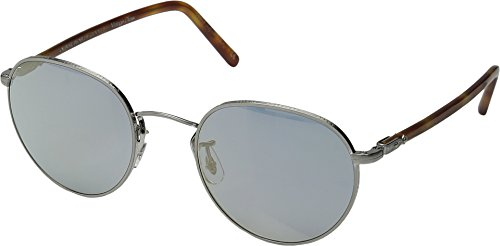 OLIVER PEOPLES HASSETT 1203 5036Y5 52 21
