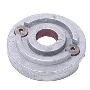 ''Vetus'' Zinc Anode Set F/Bow Thrusters - 75/80/95 Kgf Bow Thrusters by ''Vetus''