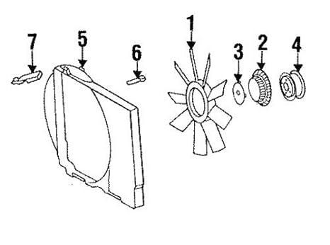 Mercede Benz Wiring Diagram 1985 300sd