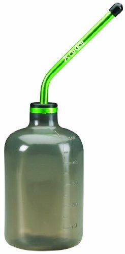 Axial AX0508 Fuel Bottle, 500cc/16-Ounce