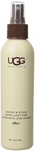 UGG Australia Stain & Water Repellent, One Bottle