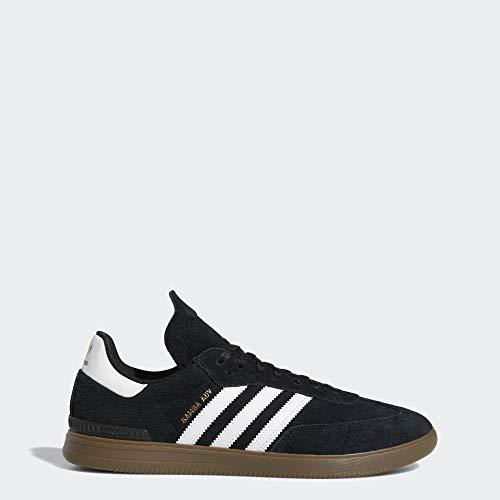 (adidas Samba ADV Shoes Men's)