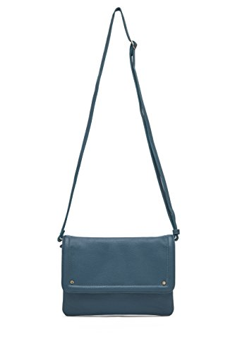 hbutler-mighty-purse-cell-charging-flap-crossbody-light-blue
