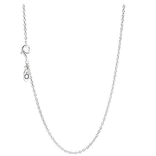Pandora-590515-45-Chain-45cm177in