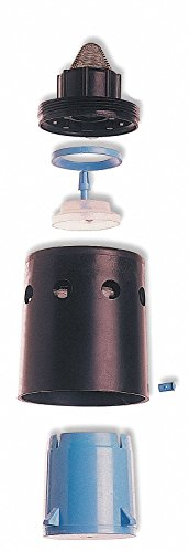 Self Contained Float Valve, 5 in. H