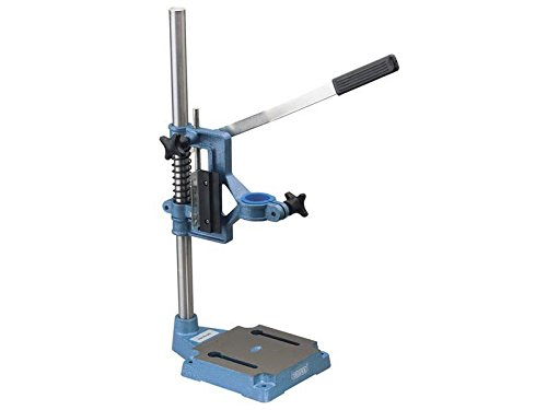 Draper 54488 Vertical Drill Stand Power Tools Workshop Tools Other Workshop Tools Bench Pillar Drills