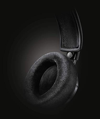Philips Fidelio X2HR Over-Ear Open-Air Headphone - Black by Philips Audio (Image #3)