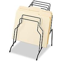 FEL72614 - Fellowes Step File