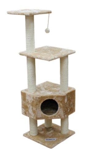 kitty mansions amazon - 6