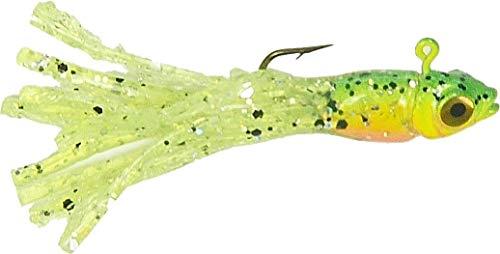 (Gitzit Micro TL Tough Guy Perch Fishing Equipment)