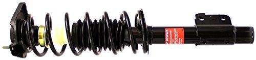 Monroe 171686 Quick-Strut Complete Strut Assembly