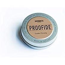 Brooks England Proofide