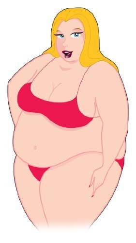 Leanne mullen nude
