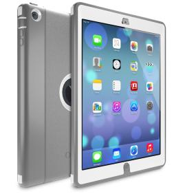 Amazon.com: OtterBox Defender Series Case for iPad Air ...