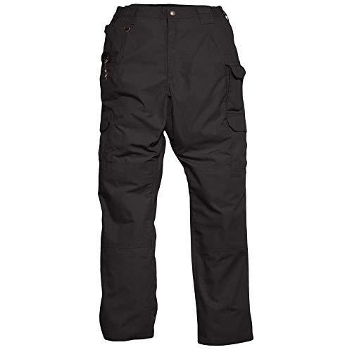 Taclite Nero Pantaloncini Pro 11 5 Tactical Pantaloni fqx0wZ4t8