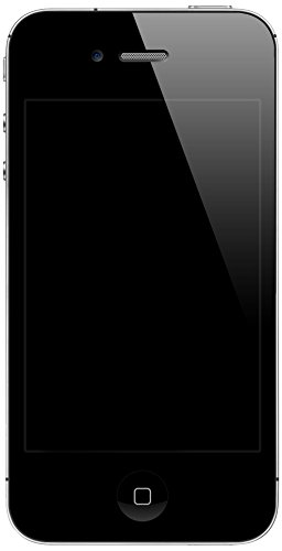Apple-iPhone-4S-8GB