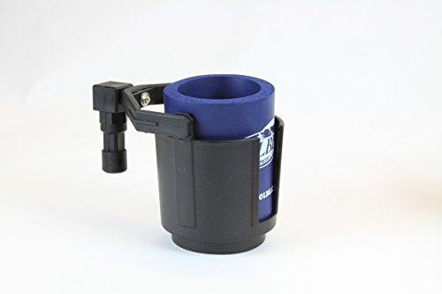 Folbe Rod Holder Mount Level Best Beverage Holder